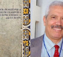 New Horizons of Muslim Diaspora in North America and Europe,New Book Edited by Moha Ennaji