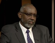 """Ethiopia is now boiling"": ONLF foreign secretary"