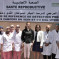World No Tobacco Day: Princess Lalla Salma Inaugurates Reproductive Health Center