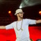Video: Saad Lamjarred's Concert at Mawazine Festival