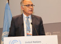 "COP22 Will Be Event of ""Action"" and implementation of Paris Agreement: FM"