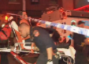 Shooting at Concert in New York Kills One