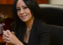 Moroccan Woman Wins Exporter of the Year Award in Illinois