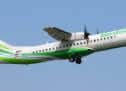 Spanish Airline 'Binter' To Launch New Agadir-Tenerife Air route