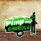 The Greener March: One Man's Trash is another's Revolution With Pimp My Carroça