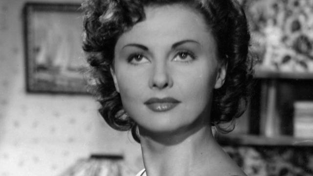 casablanca-actrice-madeleine-lebeau-92-overleden