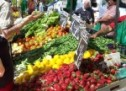Moroccan Economy Threatened by Potential Food Price Shocks