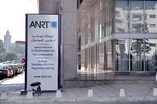 ANRT Urges Service Providers to Discontinue Unlimited Plans