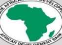 AfDB Approves $134 Million Loan to Support Morocco's Social Sectors Governance