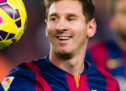 Argentines to Organize National March to Convince Messi to Rethink His Decision