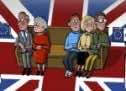 Understanding Brexit in 3 Easy Steps