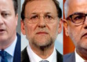 Can Spain Reclaim Gibraltar Without Returning Ceuta and Melilla to Morocco?