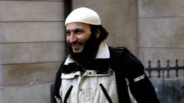 Denmark Strips Citizenship from Terrorist Sympathizer