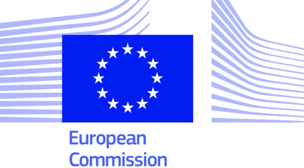 European Commission Mobilizes over 5 Billion Euros to Reinforce External Borders