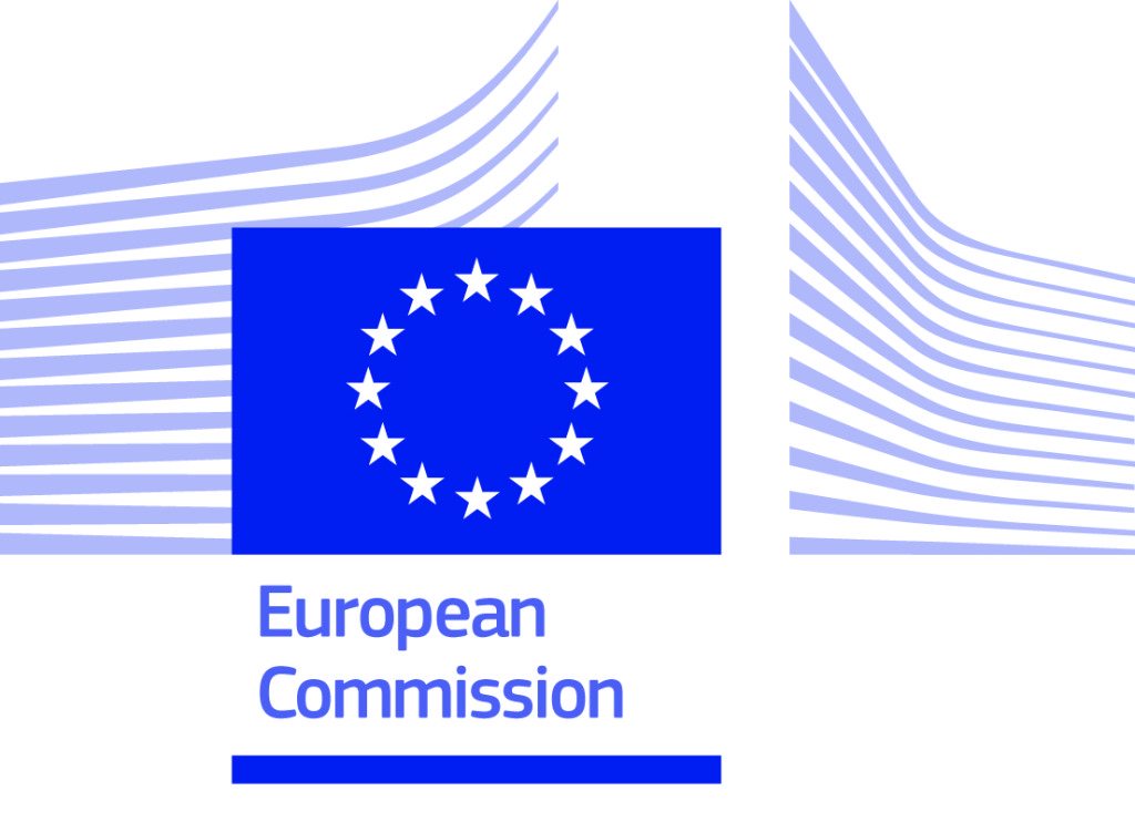 european commission The commission, based in brussels, is not elected but, according to eu treaties, it has a monopoly -- yes, a monopoly -- on initiating legislation at the european level a commissioner is an appointed bureaucrat, one for each member state -- often a.