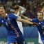 Iceland Knocks out England out of Euro 2016