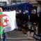 Is Algeria in Total Jeopardy?