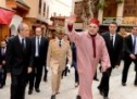 King Mohammed VI Gives Instructions to Reopen Five Madrasas in Fez