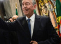 Portuguese President to Visit Morocco at the King Mohammed VI's Invitation