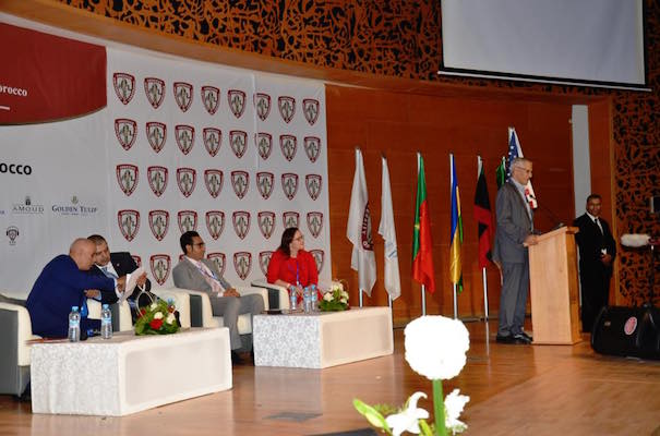 Minister of Higher Education Promises Reform with Strategic Vision 2030