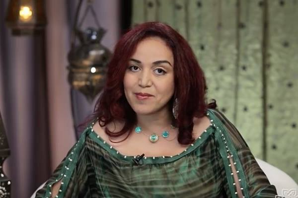 Moroccan Christian Convert Sparks Anger on YouTube
