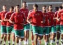 World Cup 2018 Draw: Morocco with Cote D'Ivoire, Gabon, Mali