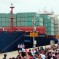 Morocco Takes Part in Opening of Panama Canal Expansion