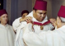 Muhammed Ali: My Bodyguard is God