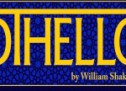 Othello: Seen Through a Moroccan Lens
