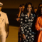 Princess Lalla Salma Welcomes Michelle Obama to Marrakech