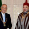 Portuguese President Says His visit to Morocco Consolidates Bilateral 'Historic Ties'