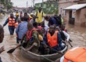 Flooding in Ghana Kills 10, Western Media is Largely Silent