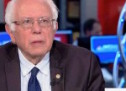 Sanders Says He Will Vote for Clinton, Will Not Drop out of Democratic Race
