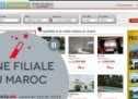 Moroccan Online Real Estate Portal Sarouty.ma Acquires SeleKtimmo