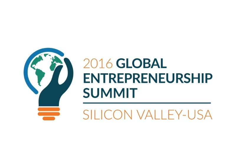 State Department Announces 2016 Global Entrepreneurship Summit Partners