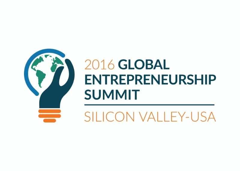 State Department Announces 2016 Global Entrepreneurship Summit Partners