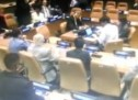 Video: Clash Between Morocco and Venezuela in the UN C-24 Committee