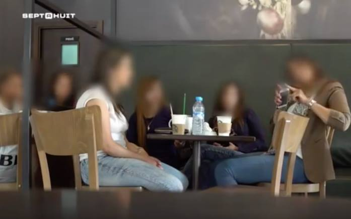 Viral Documentary Shows Life of Two Moroccan Prostitutes