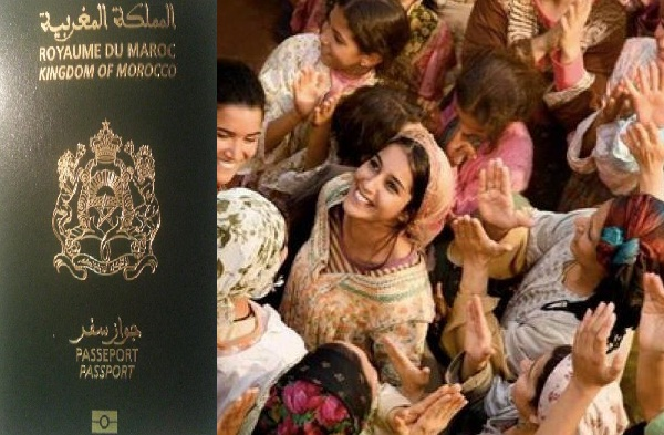 Visa Ban and Misrepresentation of Moroccan Women in the Gulf