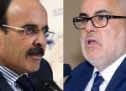 Party Leaders Benkirane and El Omari May Debate in September