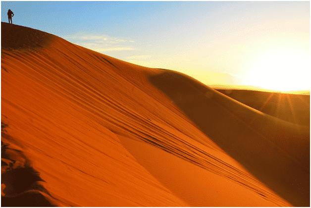 moroccan desert2