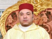 King Mohammed VI Expresses Condolences over Barcelona Terror Attacks
