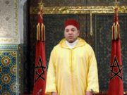 King Mohammed VI Urges Voters to Act in Good Conscience in Forthcoming Elections