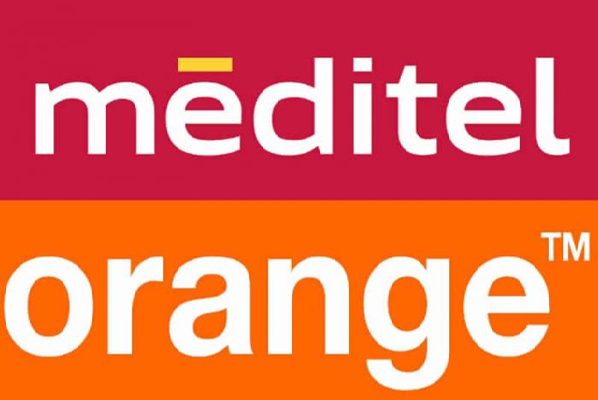 Meditel to Become part of Orange Before End of This Year.