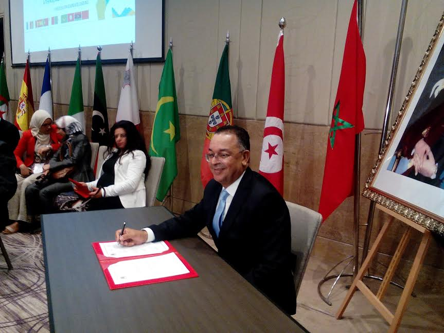 5+5 Ministerial Conference to Assess Climate Change Impacts on Tourism