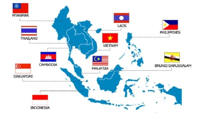 ASEAN Treaty