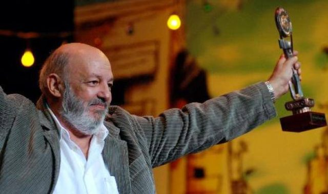 Veteran Egyptian Filmmaker Mohamed Khan Dies at 73