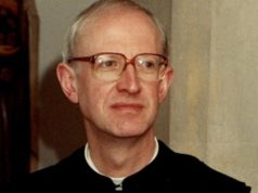 British Priest Arrested in Alleged Sodomy Case Involving Young Boys