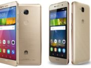 Huawei Introduces Two New Smartphones in Morocco's Markets (2)