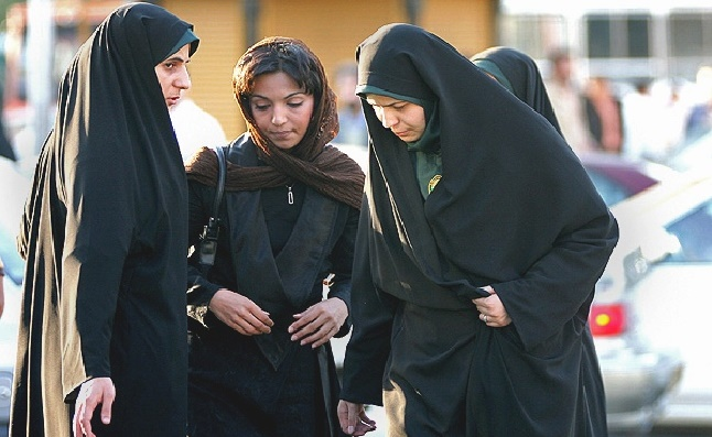gender inequality in iran essay Gender essay topics: 4 burning issues when it comes to topics of gender, the issues of global inequality will likely come to mind unfortunately, these gender issues.